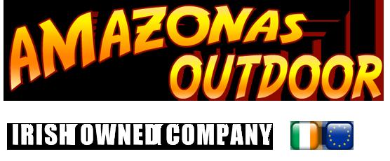 Amazonas Outdoor