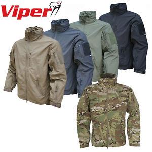 Afbeeldingsresultaat voor viper Elite Jacket