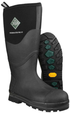 646ac26a9c8 Safety Footwear – Amazonas Outdoor
