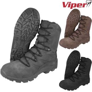 1e94887f5d8 Viper Covert Boot – Amazonas Outdoor